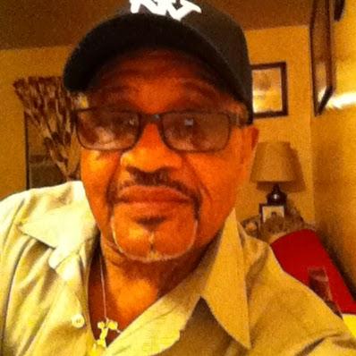 Basil Johnson Photo 23