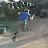 Cornelus Le Roux avatar image