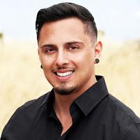 Francisco Sandoval's avatar