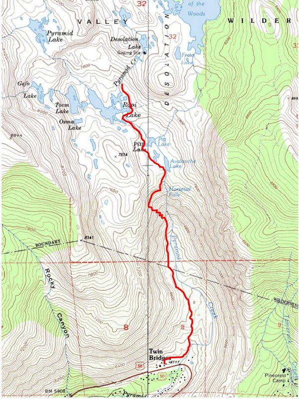 yosemite map google with Maps on File marmotaflaviventris 3268 further Hiking Clouds Rest together with 361836151283008865 besides 13952671 together with Downtown Merced.