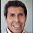 Jorge Claros Chavarría avatar image