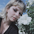 L Silv avatar image