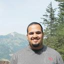 Rayan Alkhelaiwi