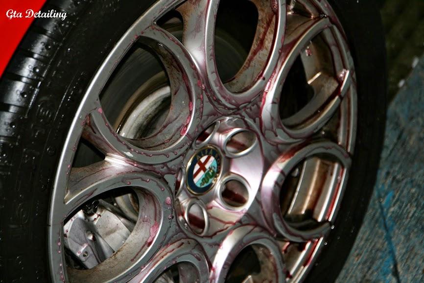 "Gta Detailing VS Alfa Romeo Spider ""Tav(Thelma) & Ghid (Louise)""  [Ghid,Tav86,Alesoft] IMG_0283"