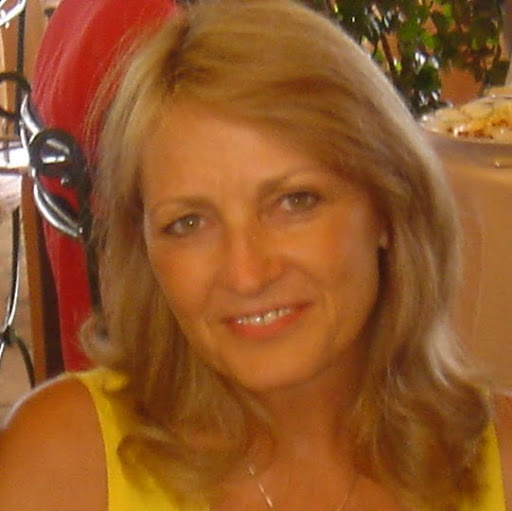 Kathy Goss