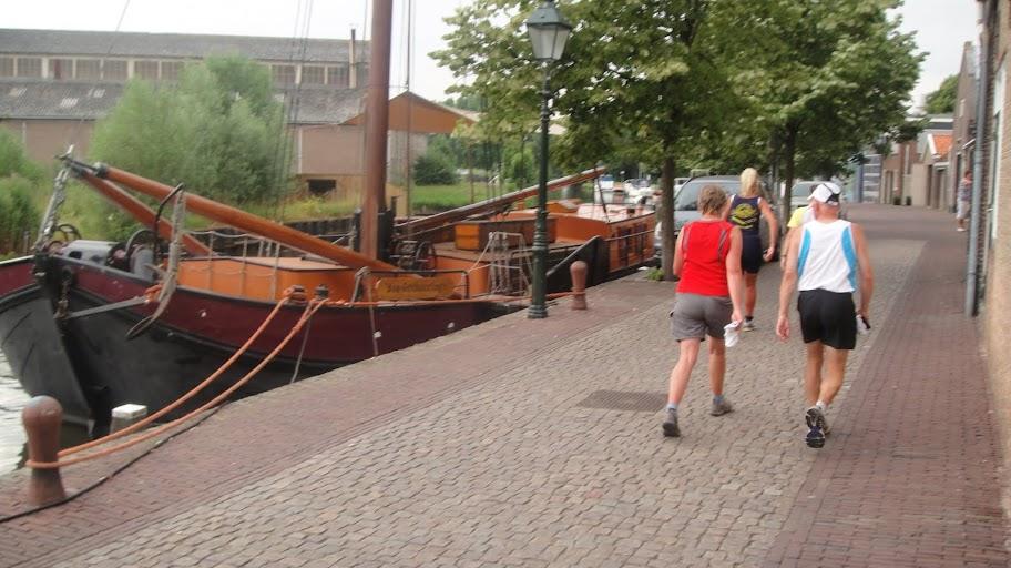 160km en ligne: Nimègue-Rotterdam: 21-22 septembre 2013 DSC01766