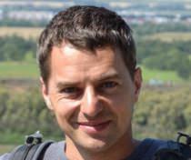 Denis Stark
