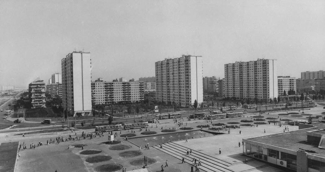 Фото старого Киева. Оболонь