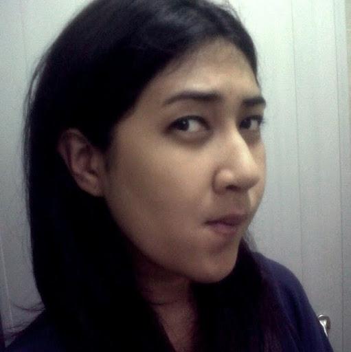 Aey Sirirat