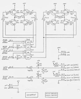 https://picasaweb.google.com/markw2k9/PlatformRobotSchematics#5947763573460129586