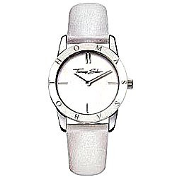 Thomas Sabo lady's watch