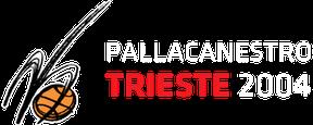 Nuovo prestigioso partner per la Pall. Trieste 2004: Dalla Svizzera arriva Ricola