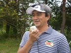 年間暫定5位 野村選手やる気インタビュー 2012-10-09T01:52:34.000Z