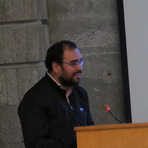 Enrique Guzman Photo 46