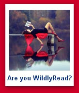 WildlyRead