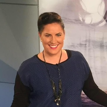 Christina Lien