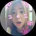 Fannie Shao