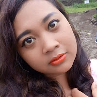 who is Yohana Silviani Eka contact information