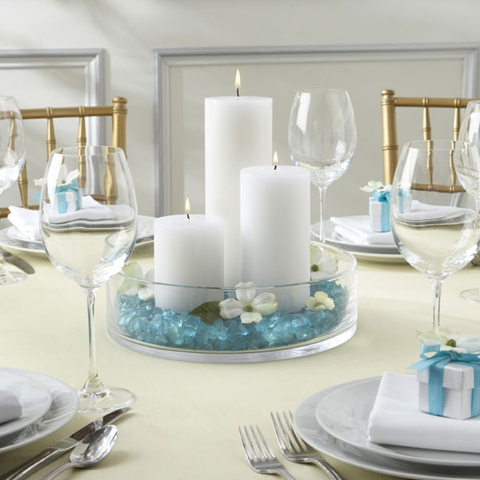 Think outside the box!! Event planning by Tracey: The dollar tree ...