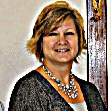 Kathy Weaver
