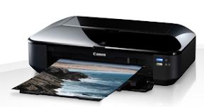 Canon PIXMA  iX6540 drivers download
