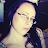 Krystal Torres avatar image