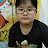 Alice Tjhin avatar image
