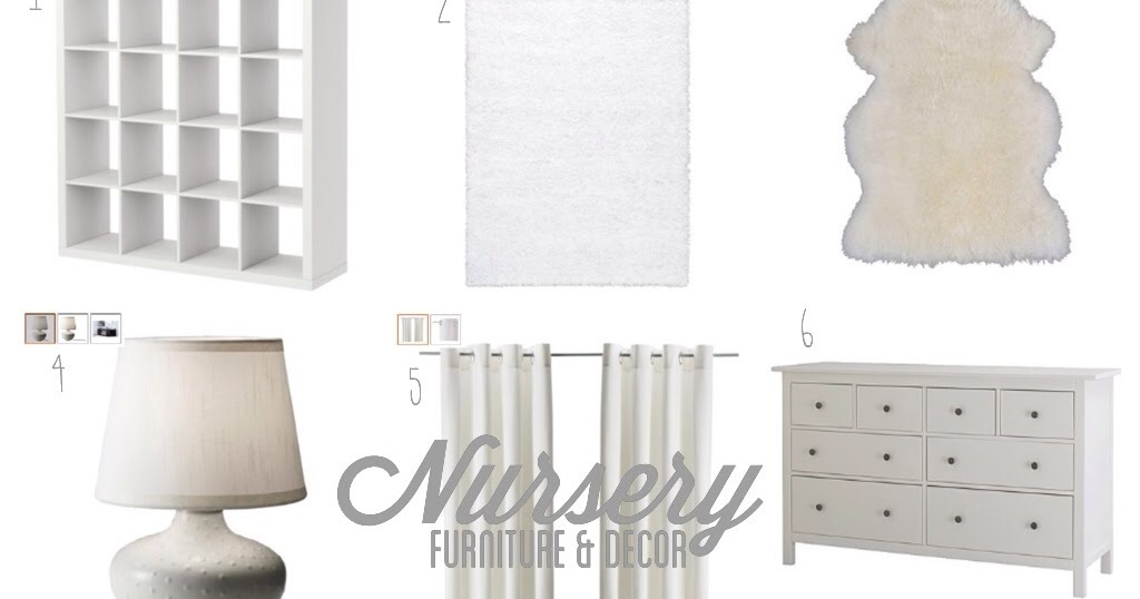 Sandra S Studio Nursery Furniture Amp Decor