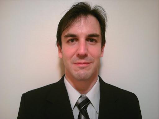 Juan Pablo Sanguinetti
