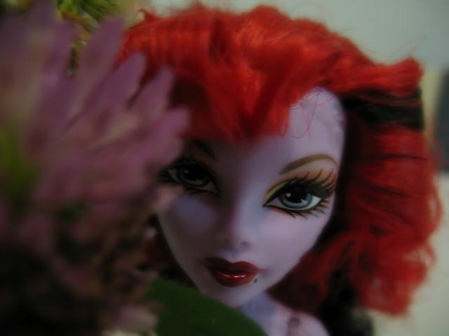 rusalka: Куклы госпожи Алисы :) - Page 2 IMG_8726