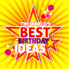 GreatBirthdayIdeas