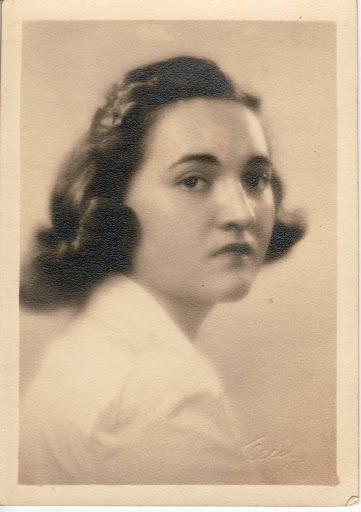 Lois Mcfadden Photo 13