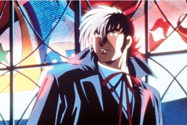 手塚治虫「ブラック・ジャック」が米ドラマ化 翻訳版コミックスやアニメでカルト的人気