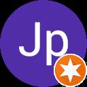 Jp Cornily