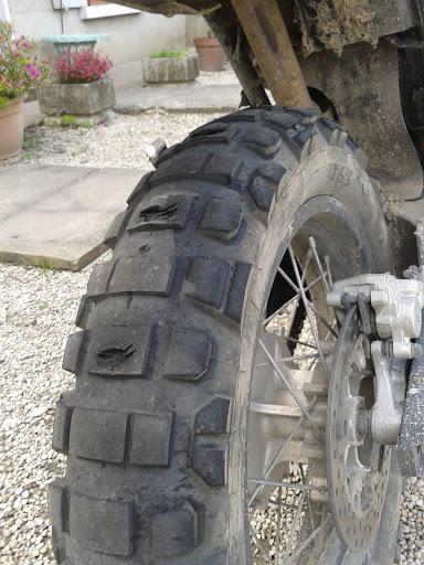 Choix de pneus Photo-0019