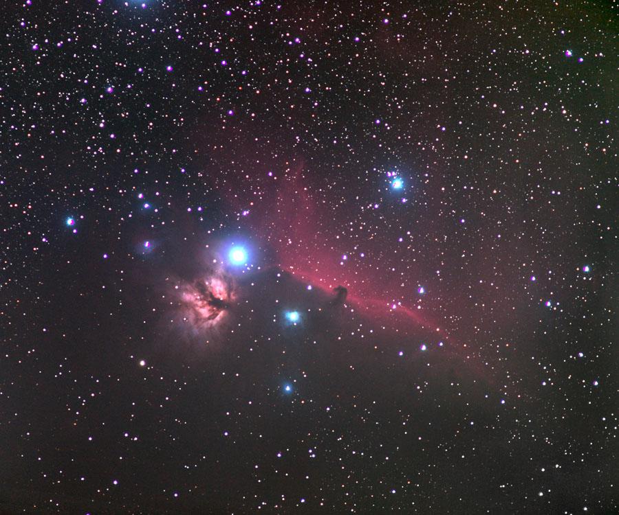 most beautiful nebula pics about space
