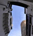 DSC_0698_panorama.jpg