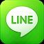 Chat Messaging ดาวน์โหลด Line PC 4 โหลดโปรแกรม Line PC ล่าสุด