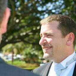 Phil George Photo 19
