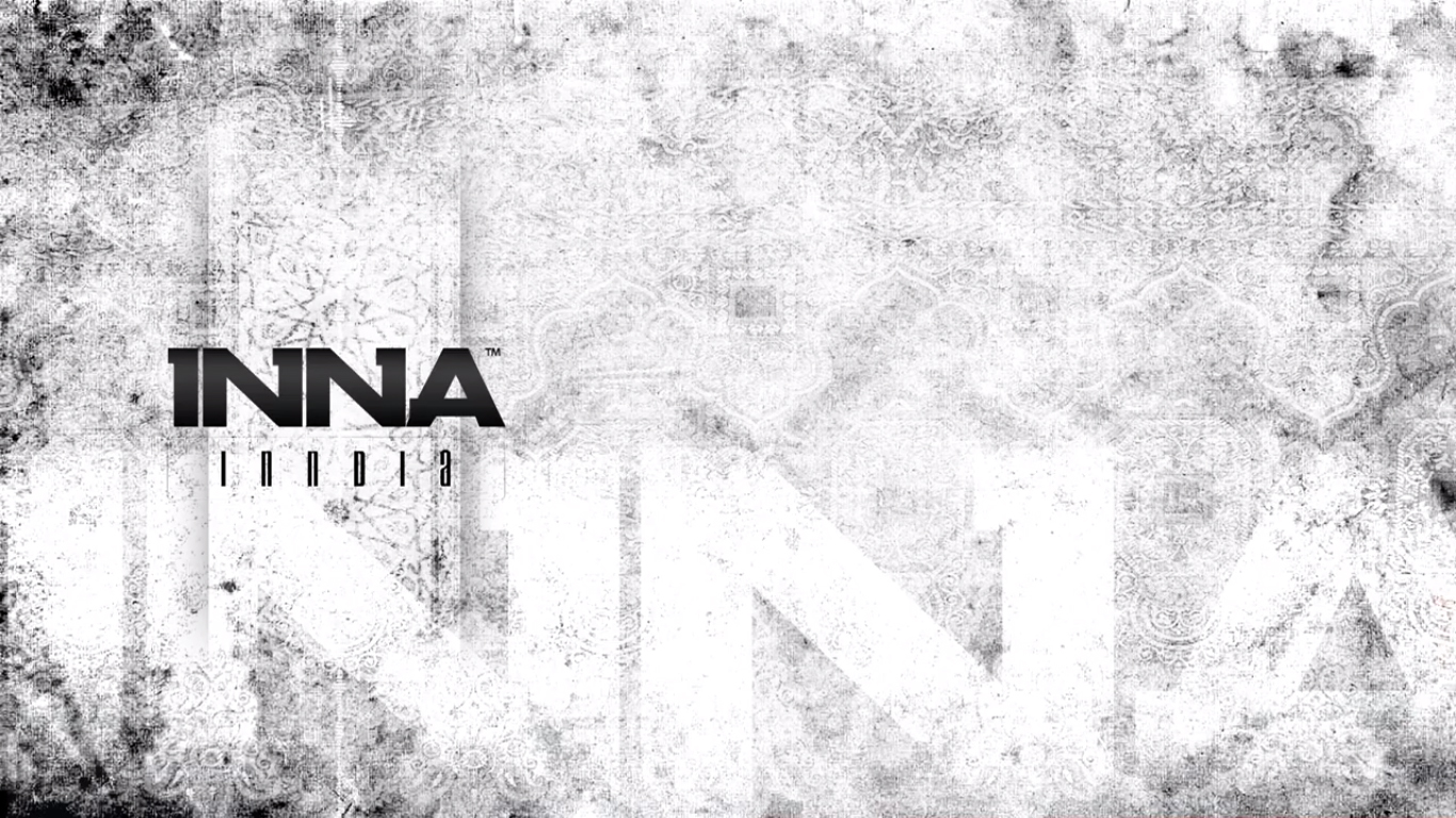Inna feat Play&Win Inndia Lyrics