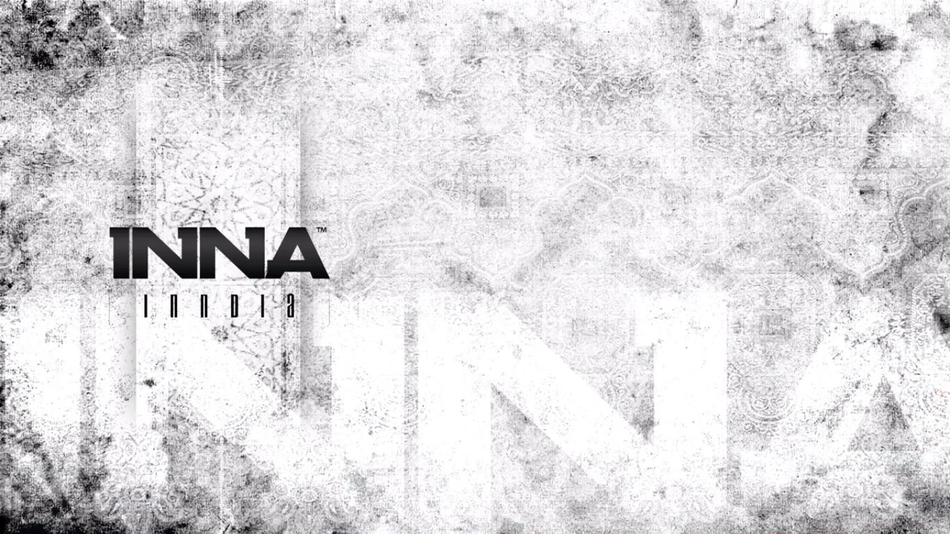 Inna feat Play&Win Inndia Lyrics