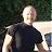 Rafe Gardner avatar image