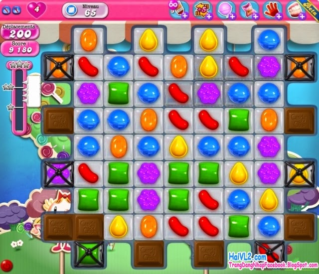 Danh Sach Tải Game Miễn Phi Cho Iphone 5 5s Tren Kho ứng Dụng Iphone Appstore