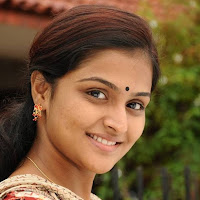 Kavya Balakrishna contact information