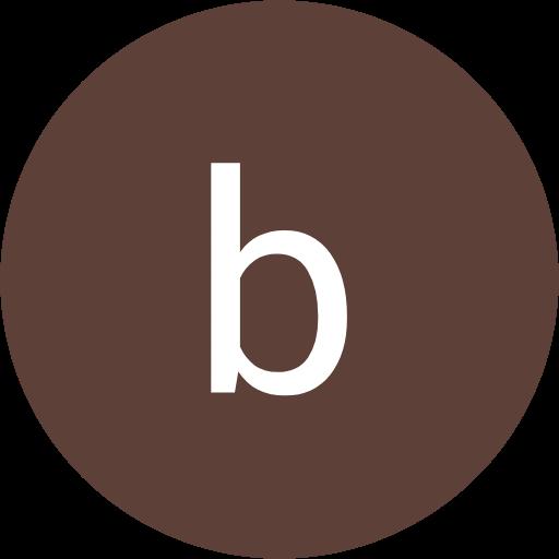 beth Berghoff