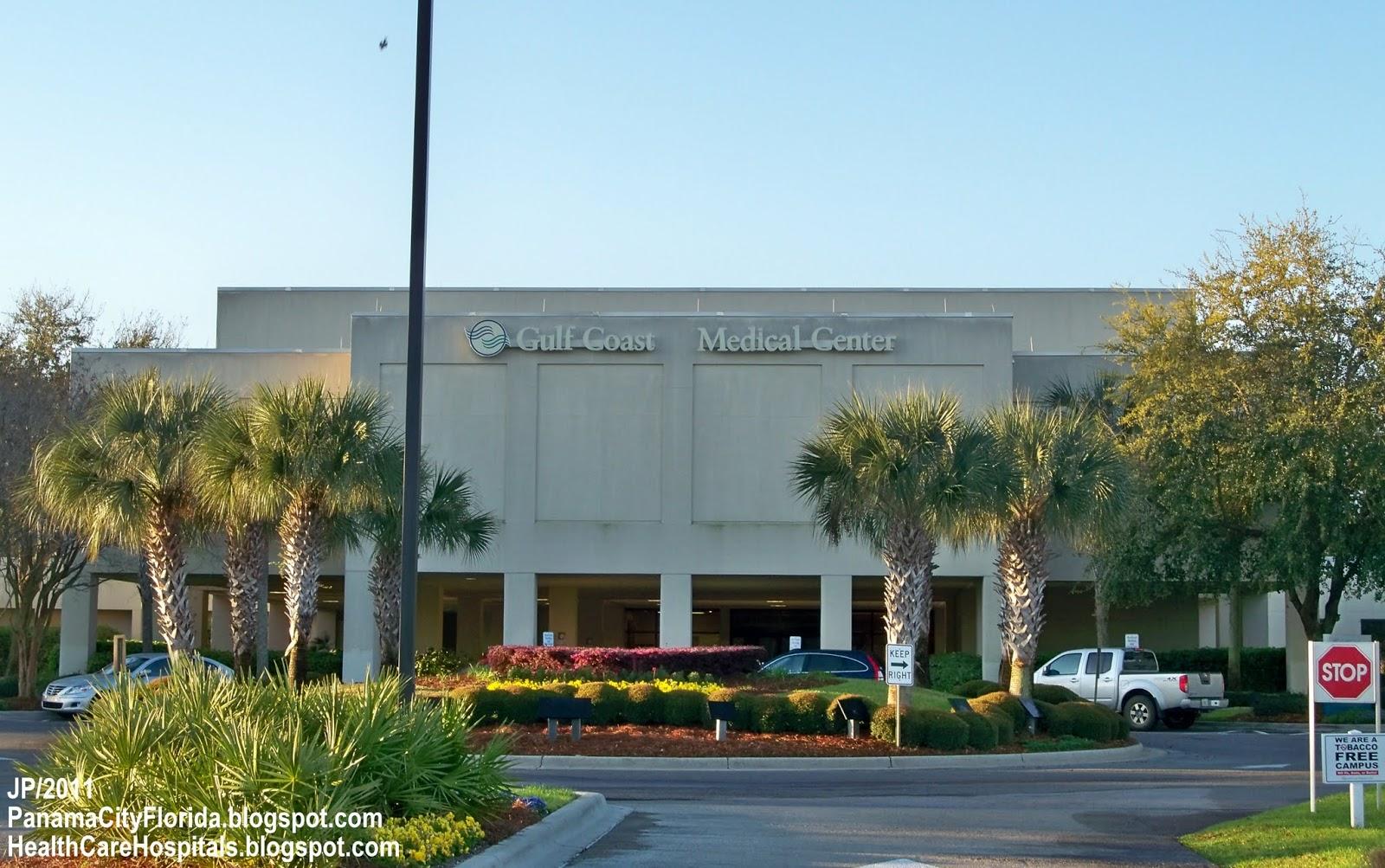 Health Care Hospital Medical Center Dr Urgent Clinic Ga Fl Al Cancer Ambulance Dialysis