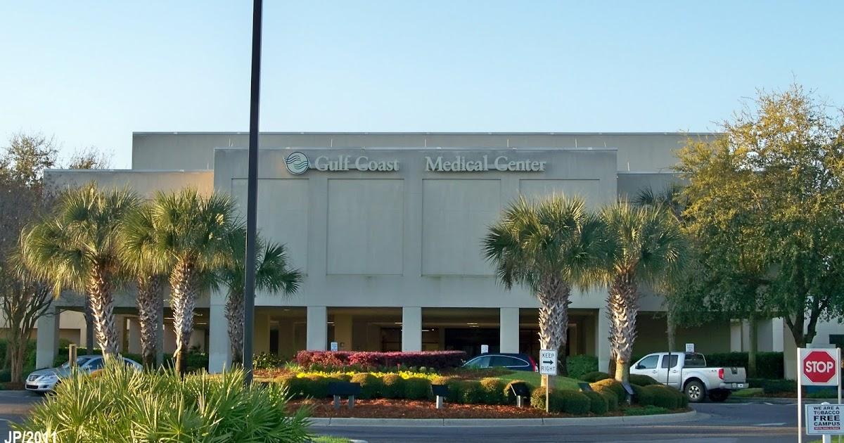 Regional West Medical Center Emergency Room Phone Number