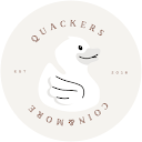 Photo of Quackers