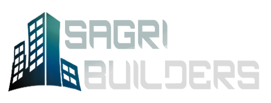 sagri-builders-webception