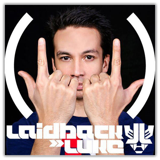 1 Laidback Luke   Mixmash Radio #016 (14 09 2013)